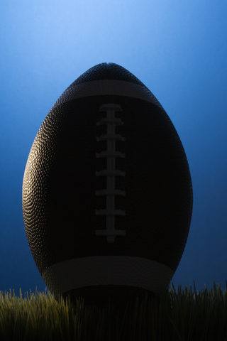 DJ Fluker Goes 11th Overall in 2013 NFL Draft