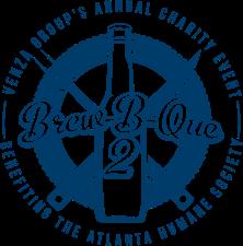 Brews, BBQ and Blues to Benefit Atlanta Humane Society