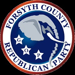 Levent to Discuss Transportation at Republican Party Meeting
