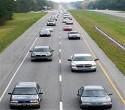 2014 Transportation Summit to Address Forsyth Traffic Concerns