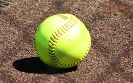 Spring Adult Softball League Registration Begins January 21