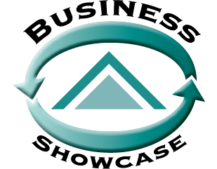2015 Business Showcase Feb. 19