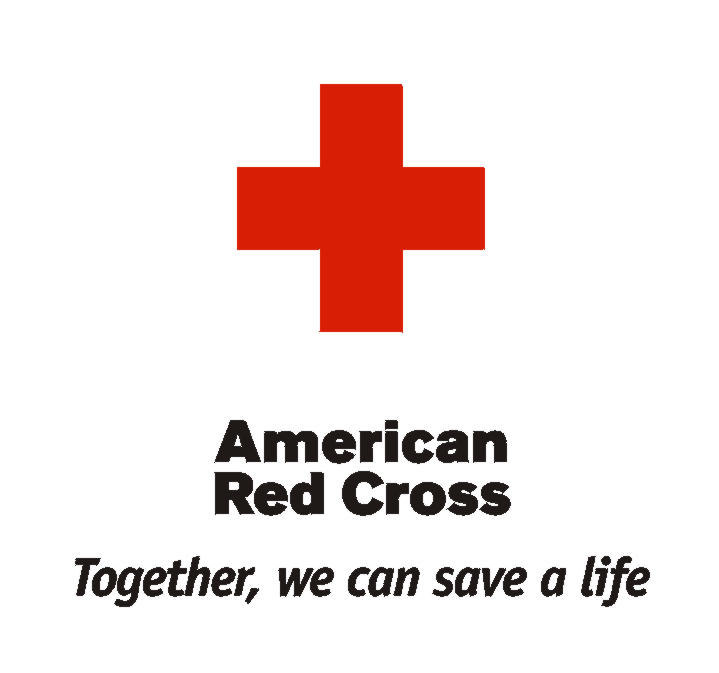 Blood Drive at Pinecrest Academy – March 12