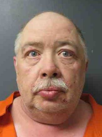 Cumming Man Charged with Murder