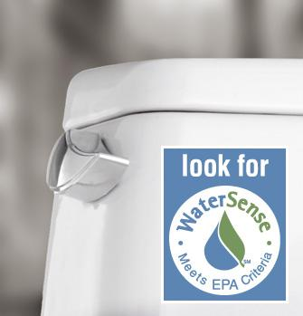 Trade your Toilet:  City Extends Rebate Program