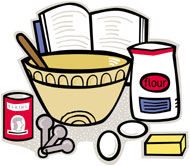 Miss Mary - recipes-tools-ingredients_s200x200