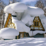Winterizing-your-house-checklist