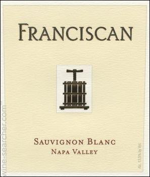 franciscan-estate-sauvignon-blanc-napa-valley-usa-10205467