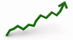 The Fall Housing Market Myth
