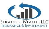 Strategic Wealth, LLC